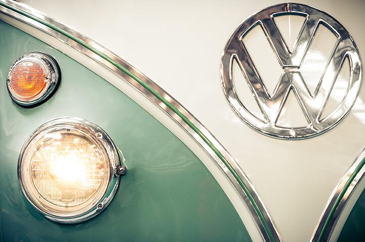 VW of Lehi Mobile Mechanic